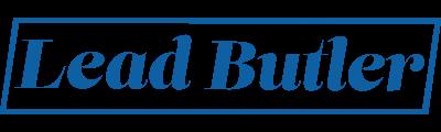 Lead Butler