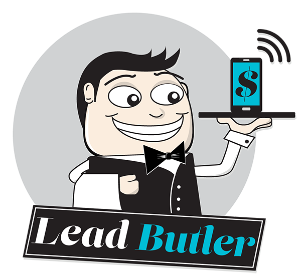 lead-butler-lead generation experts