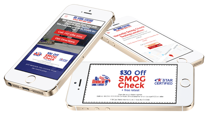 lead butler lead generation mobile lead magnets